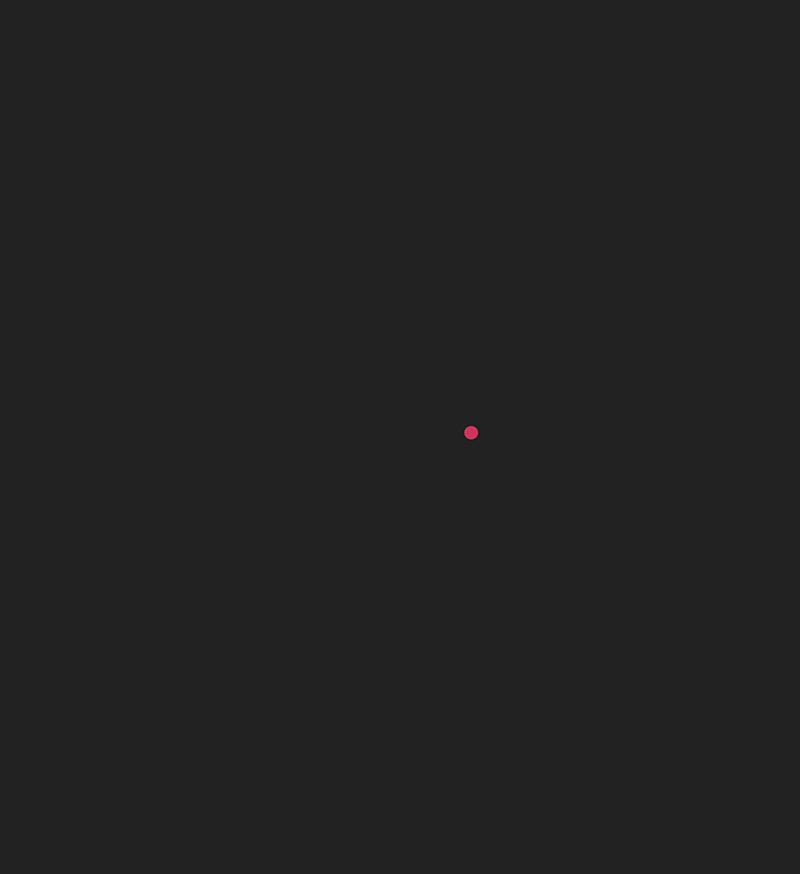 """""""日本のプレゼンをカッコヨク。""""するデザイナーのブログ"""